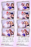 Chris-and-Emily-29th-June-2019-Prints-39
