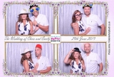 Chris-and-Emily-29th-June-2019-Prints-4