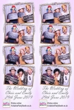 Chris-and-Emily-29th-June-2019-Prints-5