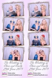 Chris-and-Emily-29th-June-2019-Prints-6