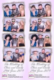 Chris-and-Emily-29th-June-2019-Prints-8