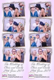 Chris-and-Emily-29th-June-2019-Prints-9