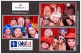 KidsOut-2019-Prints-42