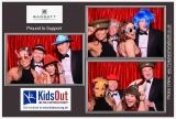 KidsOut-2019-Prints-43