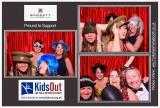 KidsOut-2019-Prints-44