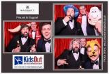 KidsOut-2019-Prints-45