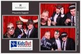 KidsOut-2019-Prints-46
