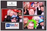 KidsOut-2019-Prints-47