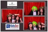 KidsOut-2019-Prints-48