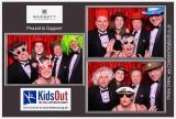 KidsOut-2019-Prints-49