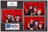 KidsOut-2019-Prints-50