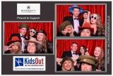 KidsOut-2019-Prints-51