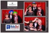 KidsOut-2019-Prints-52