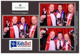 KidsOut-2019-Prints-53
