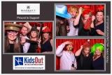 KidsOut-2019-Prints-54