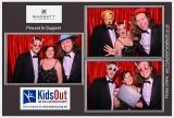 KidsOut-2019-Prints-55