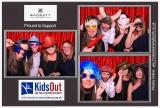 KidsOut-2019-Prints-56