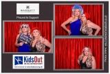 KidsOut-2019-Prints-57