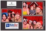 KidsOut-2019-Prints-58