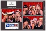 KidsOut-2019-Prints-59