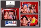 KidsOut-2019-Prints-60