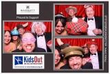 KidsOut-2019-Prints-61