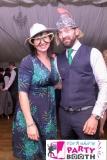 Richard and Kayleigh 16022019 - photos-51