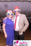 Richard and Kayleigh 16022019 - photos-67