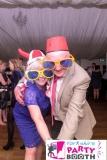 Richard and Kayleigh 16022019 - photos-69