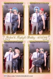 Richard and Kayleigh 16022019 - prints-10