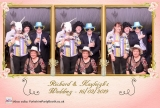 Richard and Kayleigh 16022019 - prints-12