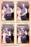 Richard and Kayleigh 16022019 - prints-14