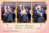 Richard and Kayleigh 16022019 - prints-15