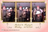 Richard and Kayleigh 16022019 - prints-16