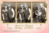 Richard and Kayleigh 16022019 - prints-18