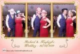 Richard and Kayleigh 16022019 - prints-23