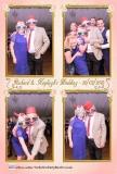 Richard and Kayleigh 16022019 - prints-25