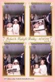 Richard and Kayleigh 16022019 - prints-4