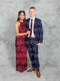 Prom-Sirius-Academy-West-2019-photography-1