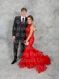 Prom-Sirius-Academy-West-2019-photography-109