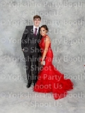 Prom-Sirius-Academy-West-2019-photography-110