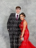 Prom-Sirius-Academy-West-2019-photography-112