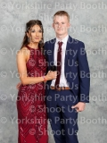 Prom-Sirius-Academy-West-2019-photography-3