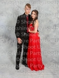 Prom-Sirius-Academy-West-2019-photography-4