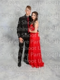 Prom-Sirius-Academy-West-2019-photography-5
