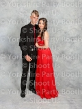 Prom-Sirius-Academy-West-2019-photography-6
