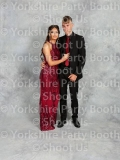 Prom-Sirius-Academy-West-2019-photography-8