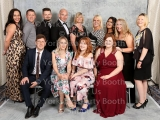 Prom-Sirius-Academy-West-2019-photography-94