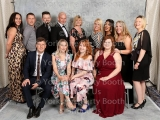 Prom-Sirius-Academy-West-2019-photography-95