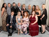 Prom-Sirius-Academy-West-2019-photography-96